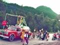 1976-parade-2