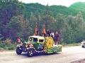 1976-parade