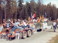 1982-parade-barriere-brownies