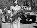queen-sylvia-sheaves-1950_w