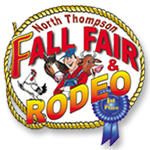 2010 – Action every day at Fall Fair