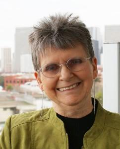 Leslie-Stirling