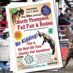 2015 Fair Catalogue