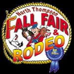 North Thompson Fall Fair & Rodeo