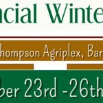 Provincial Winter Fair
