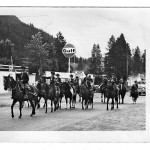 parade-fred-long-leads-mounted-scout-patrolbw_w